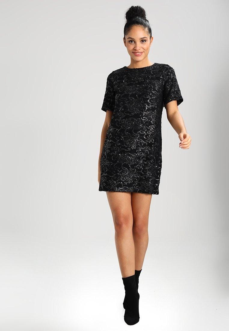 13 Genial Festliches Kleid 48 VertriebAbend Einzigartig Festliches Kleid 48 Boutique