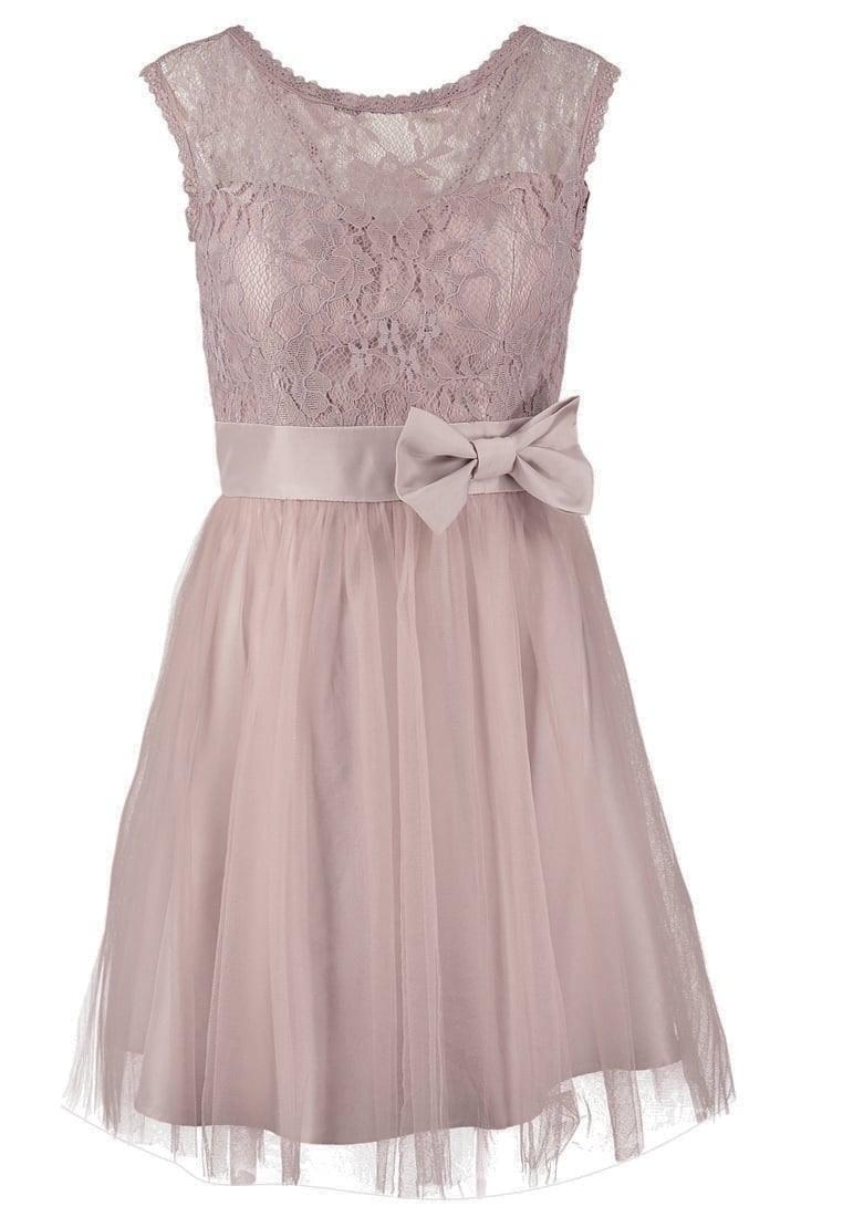 Designer Einzigartig Festliches Kleid Damen GalerieDesigner Luxurius Festliches Kleid Damen Bester Preis