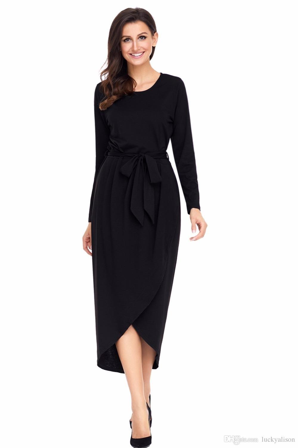 20 Cool Herbst Kleider Damen BoutiqueDesigner Luxus Herbst Kleider Damen Spezialgebiet