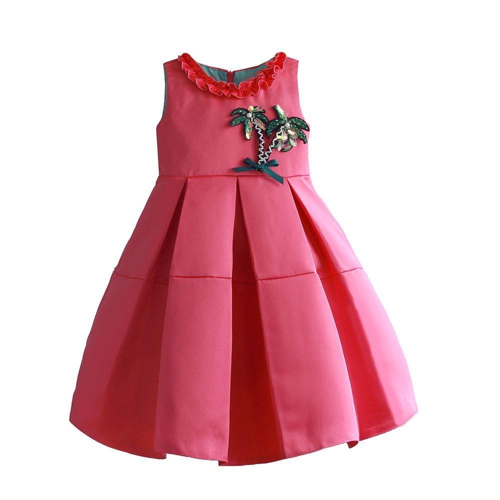 Formal Perfekt Kinder Kleider Für Besondere Anlässe Vertrieb15 Erstaunlich Kinder Kleider Für Besondere Anlässe Vertrieb