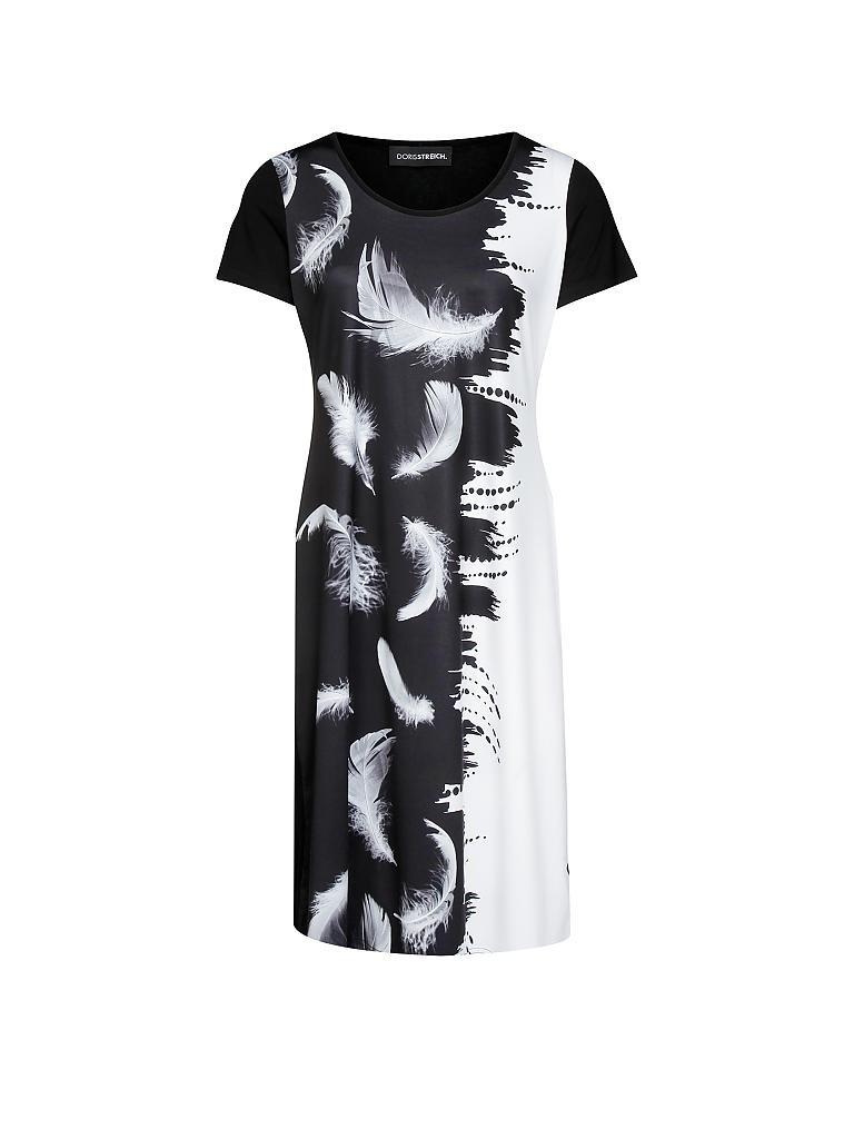 10 Erstaunlich Kleid 42 Galerie Perfekt Kleid 42 Design