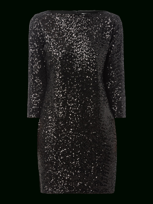 Formal Einfach Kleid Blau Glitzer GalerieAbend Erstaunlich Kleid Blau Glitzer Vertrieb