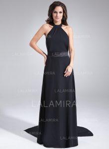 20 Luxus Kleid Brautmutter Ärmel20 Ausgezeichnet Kleid Brautmutter Ärmel