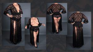 15 Fantastisch Kleid Der O Bester Preis20 Wunderbar Kleid Der O Spezialgebiet