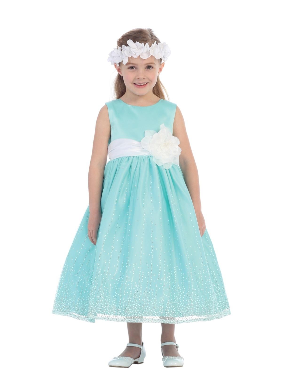 13 Cool Kleid Für Hochzeit Grün BoutiqueDesigner Ausgezeichnet Kleid Für Hochzeit Grün für 2019