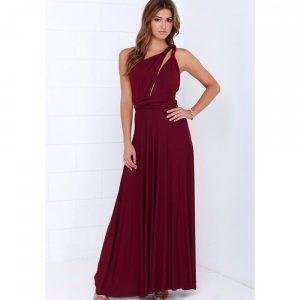 15 Fantastisch Kleid Hochzeitsgast Lang SpezialgebietAbend Leicht Kleid Hochzeitsgast Lang Ärmel