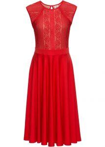 Spektakulär Kleid Kaufen Vertrieb20 Spektakulär Kleid Kaufen Boutique