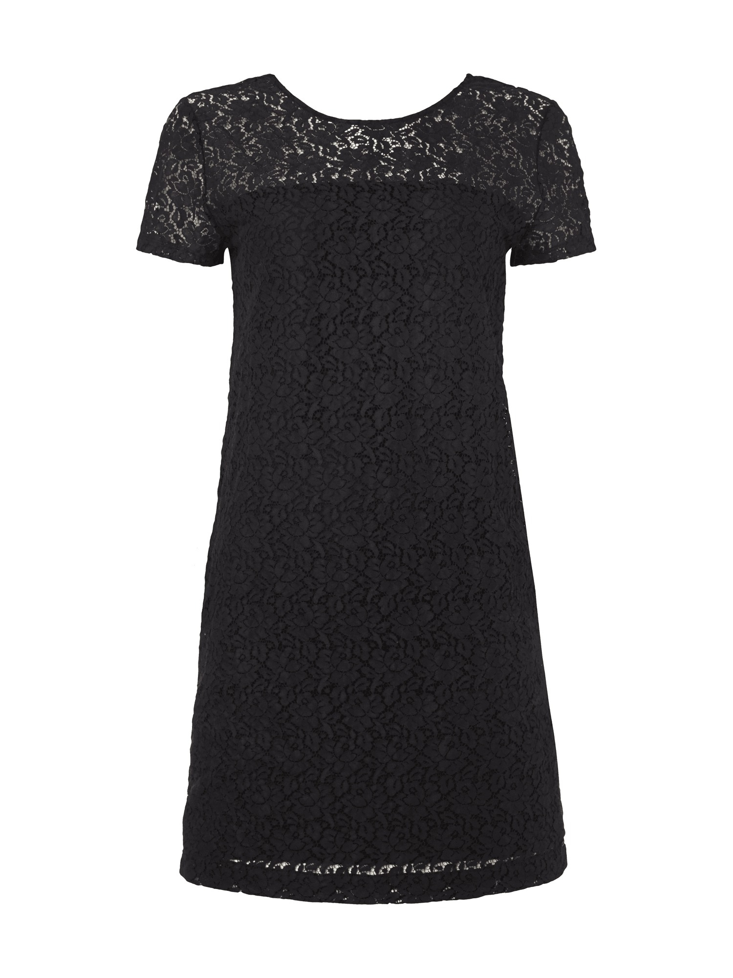 13 Schön Kleid Schwarz Spitze DesignFormal Cool Kleid Schwarz Spitze Ärmel
