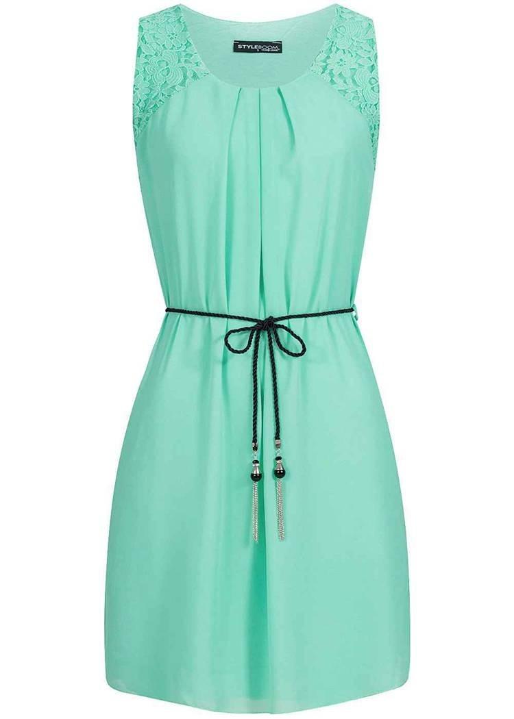 10 Coolste Kleid Spitze Grün Bester Preis15 Genial Kleid Spitze Grün Boutique