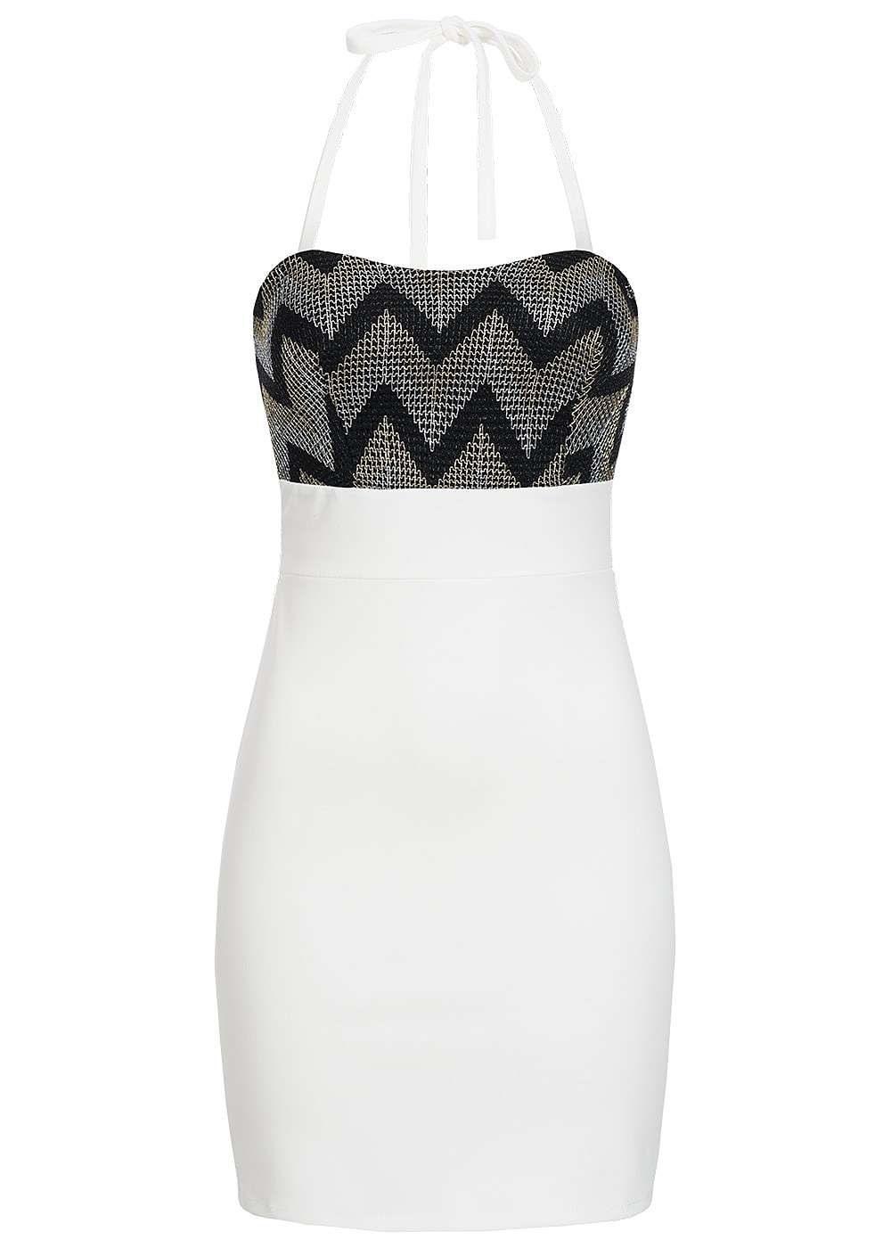 Designer Perfekt Kleid Weiß Glitzer Ärmel17 Kreativ Kleid Weiß Glitzer Boutique