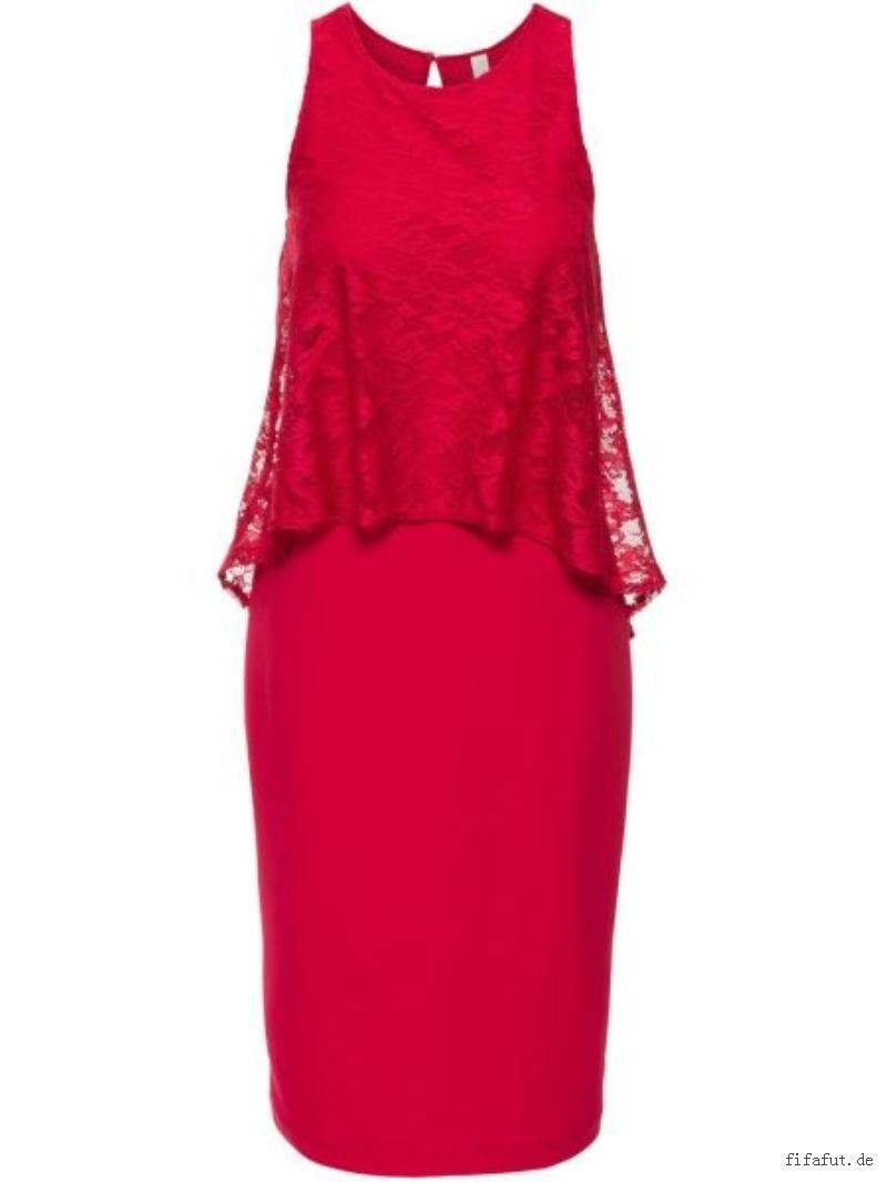 Designer Elegant Kleider Bestellen Spezialgebiet17 Elegant Kleider Bestellen für 2019