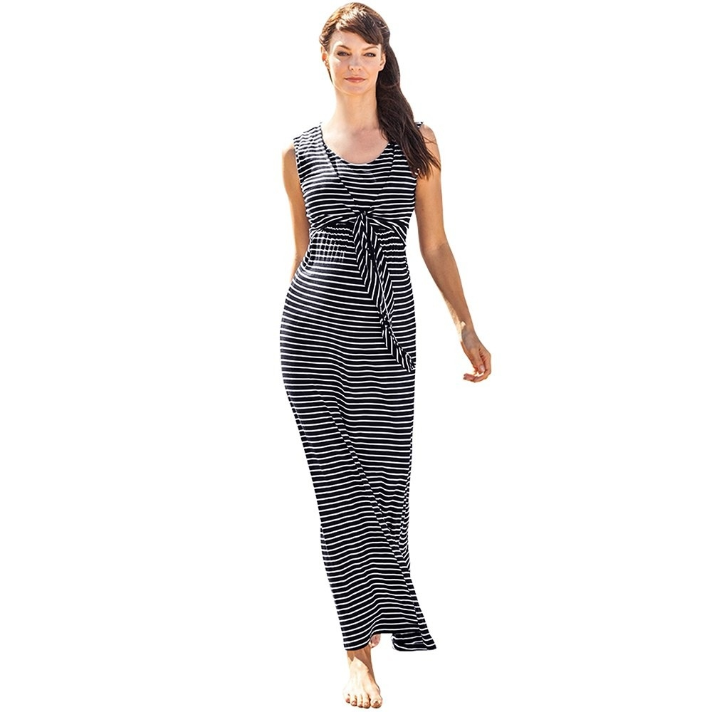 Designer Schön Kleider Größe Spezialgebiet13 Großartig Kleider Größe für 2019