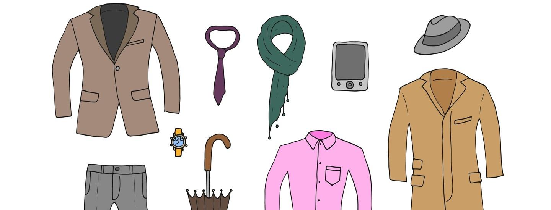 15 Ausgezeichnet Kleidung Design15 Elegant Kleidung Ärmel