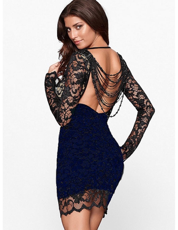 17 Einzigartig Kurzes Kleid StylishFormal Schön Kurzes Kleid Boutique
