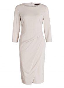 15 Perfekt Online Shopping Kleider Ärmel10 Erstaunlich Online Shopping Kleider Galerie