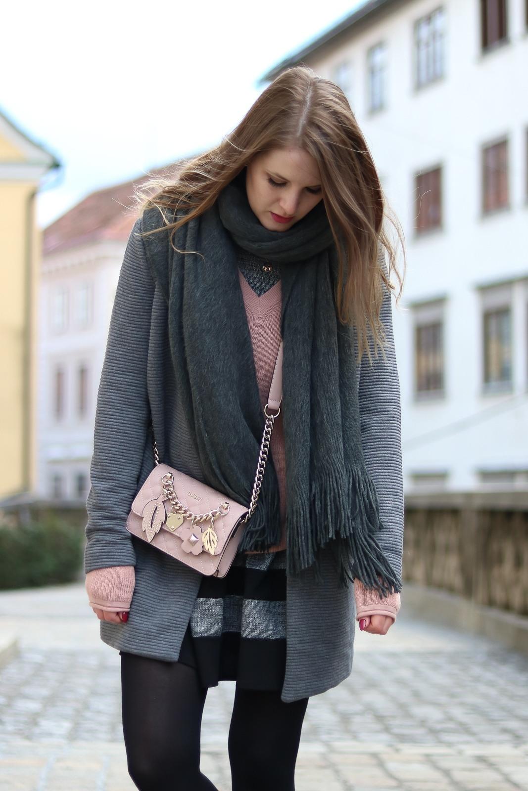 13 Schön Schickes Kleid Winter Stylish17 Luxurius Schickes Kleid Winter Spezialgebiet