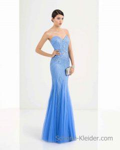 Formal Schön Schöne Blaue Kleider Bester PreisAbend Kreativ Schöne Blaue Kleider Bester Preis