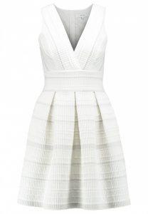 10 Fantastisch Schöne Kleider Kaufen für 2019 Leicht Schöne Kleider Kaufen Boutique