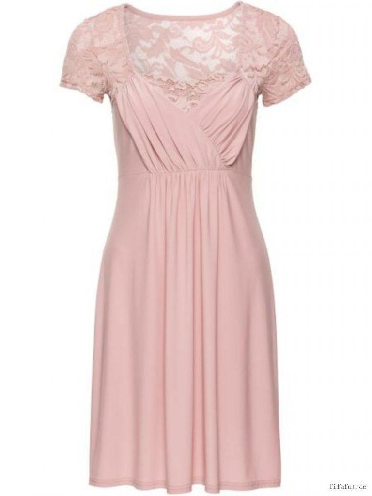 Abend Schön Schöne Kleider Kaufen Stylish - Abendkleid