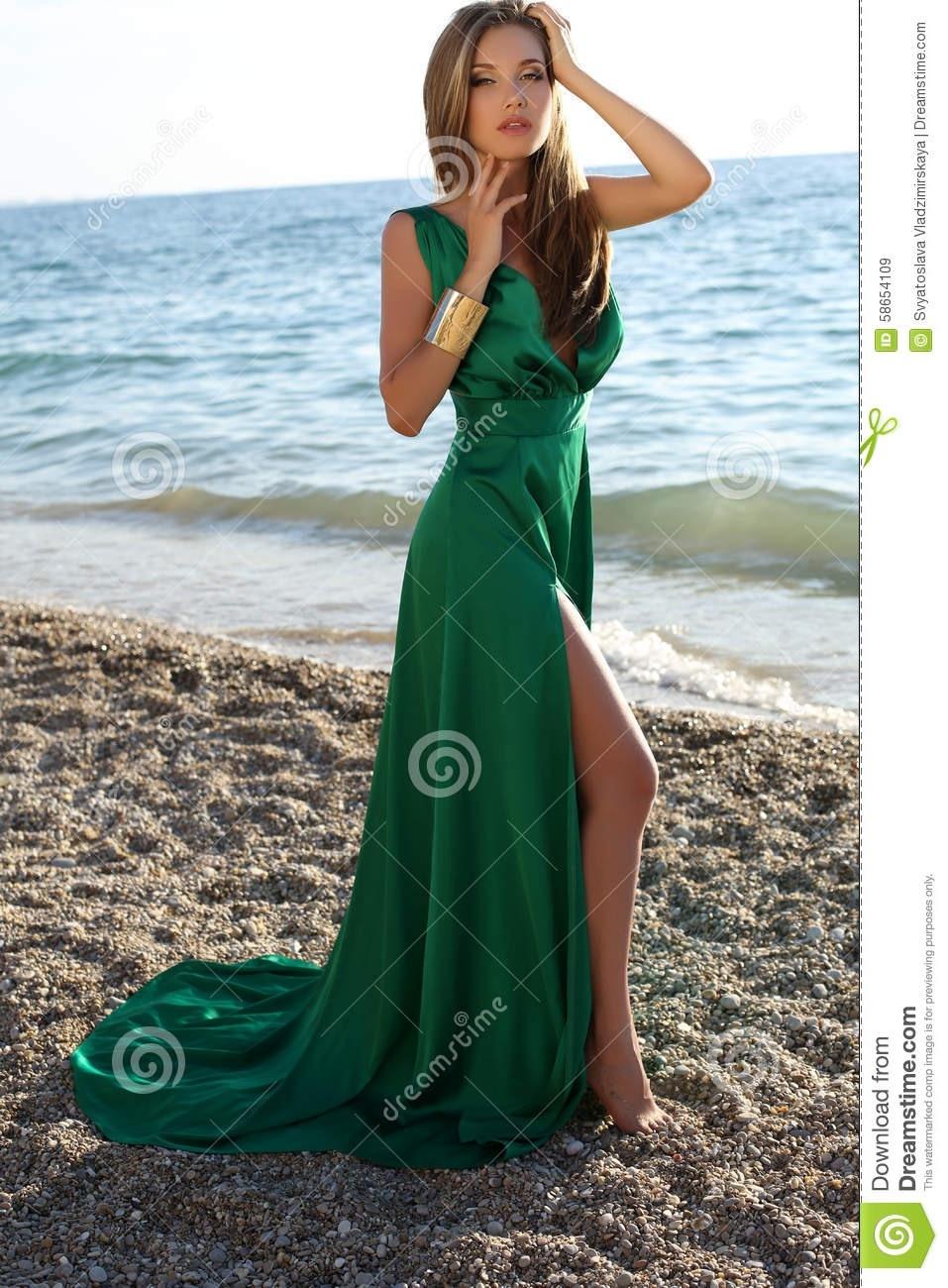 Fantastisch Schönes Grünes Kleid Boutique13 Perfekt Schönes Grünes Kleid Design
