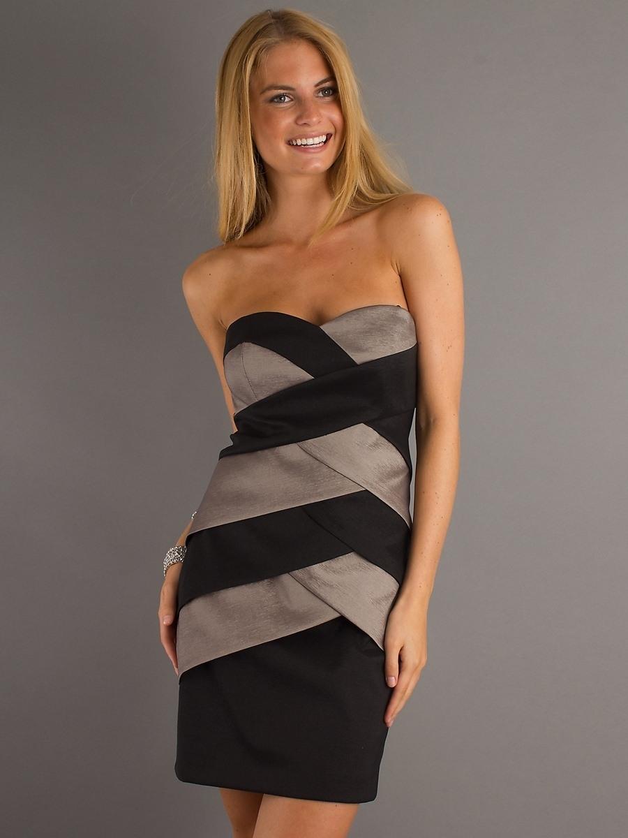 13 Wunderbar Schwarzes Kleid Auf Hochzeit Vertrieb Einfach Schwarzes Kleid Auf Hochzeit Design