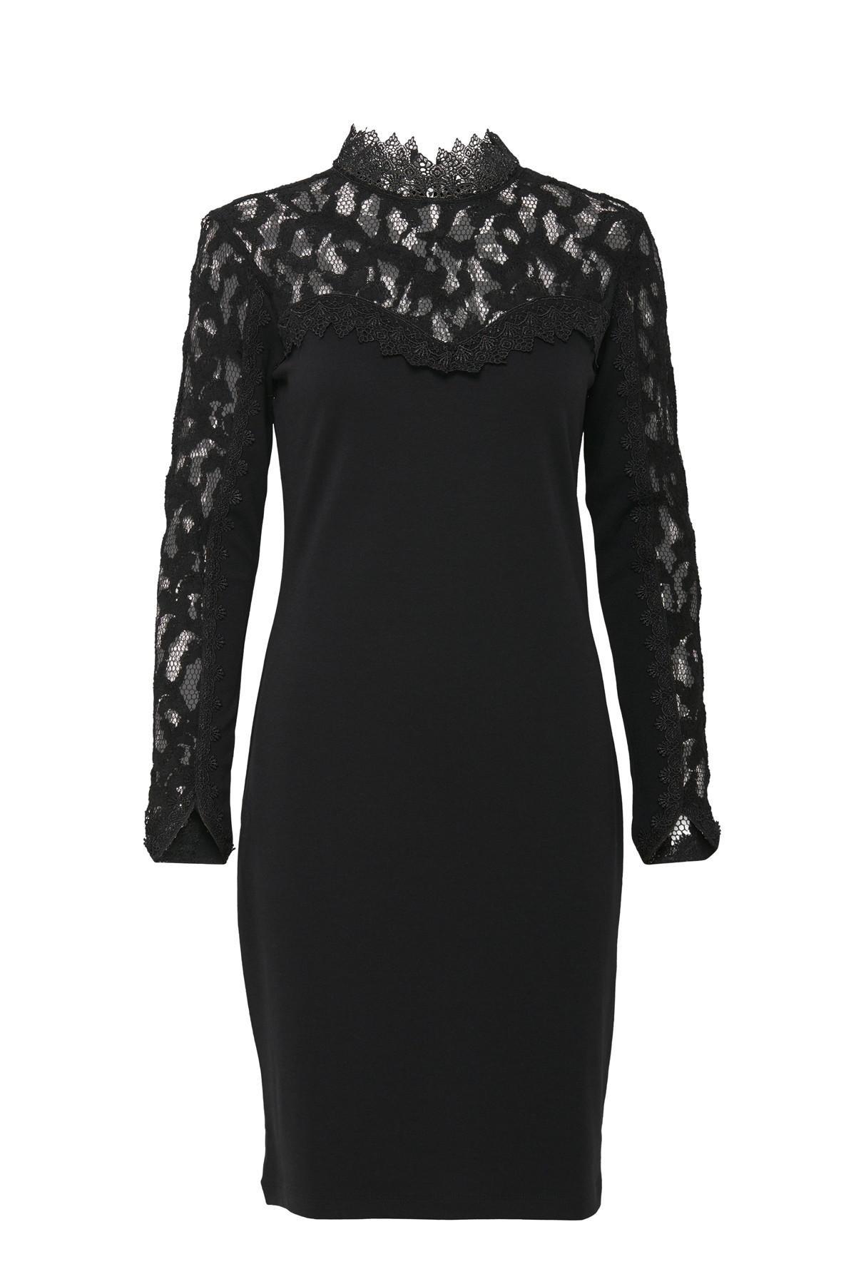 Abend Schön Silvester Kleider Damen Galerie - Abendkleid