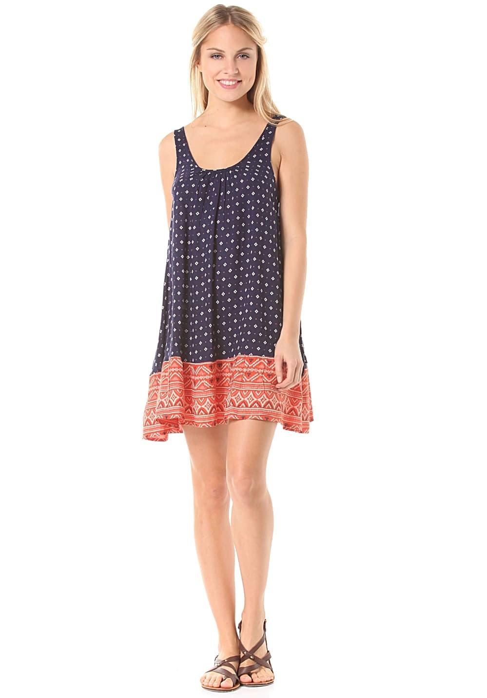 Abend Erstaunlich Sommerkleider Damen Vertrieb17 Kreativ Sommerkleider Damen Design