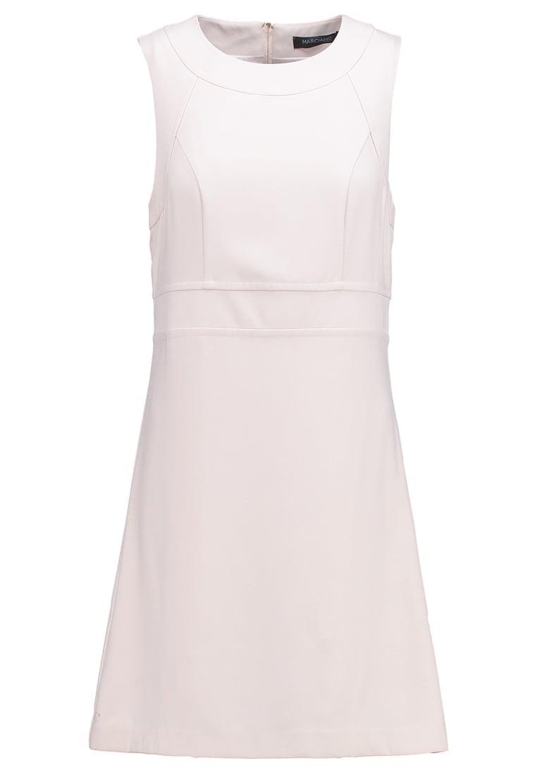 Abend Großartig Sommerkleider Online Bestellen Stylish Einzigartig Sommerkleider Online Bestellen Bester Preis