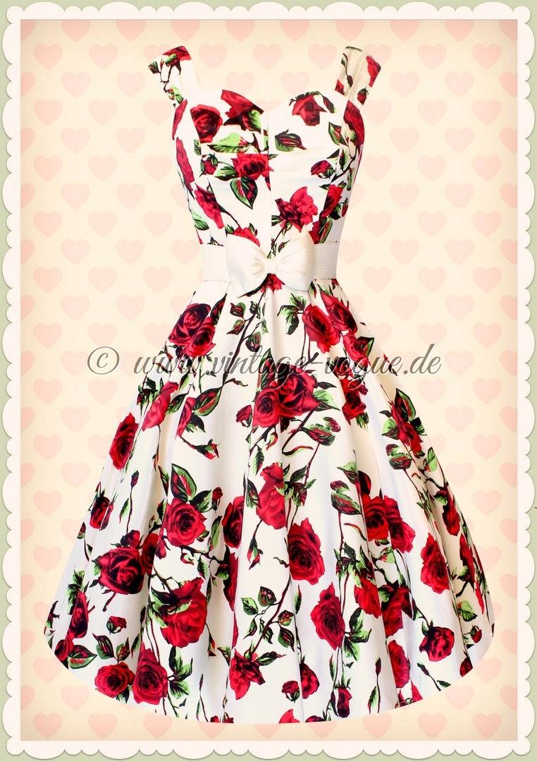 20 Großartig Weißes Kleid Mit Roten Blumen Vertrieb Ausgezeichnet Weißes Kleid Mit Roten Blumen Galerie