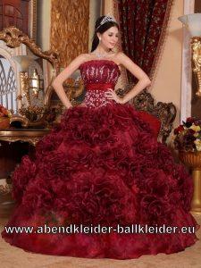Designer Elegant Www Abendkleider Ärmel20 Schön Www Abendkleider Vertrieb