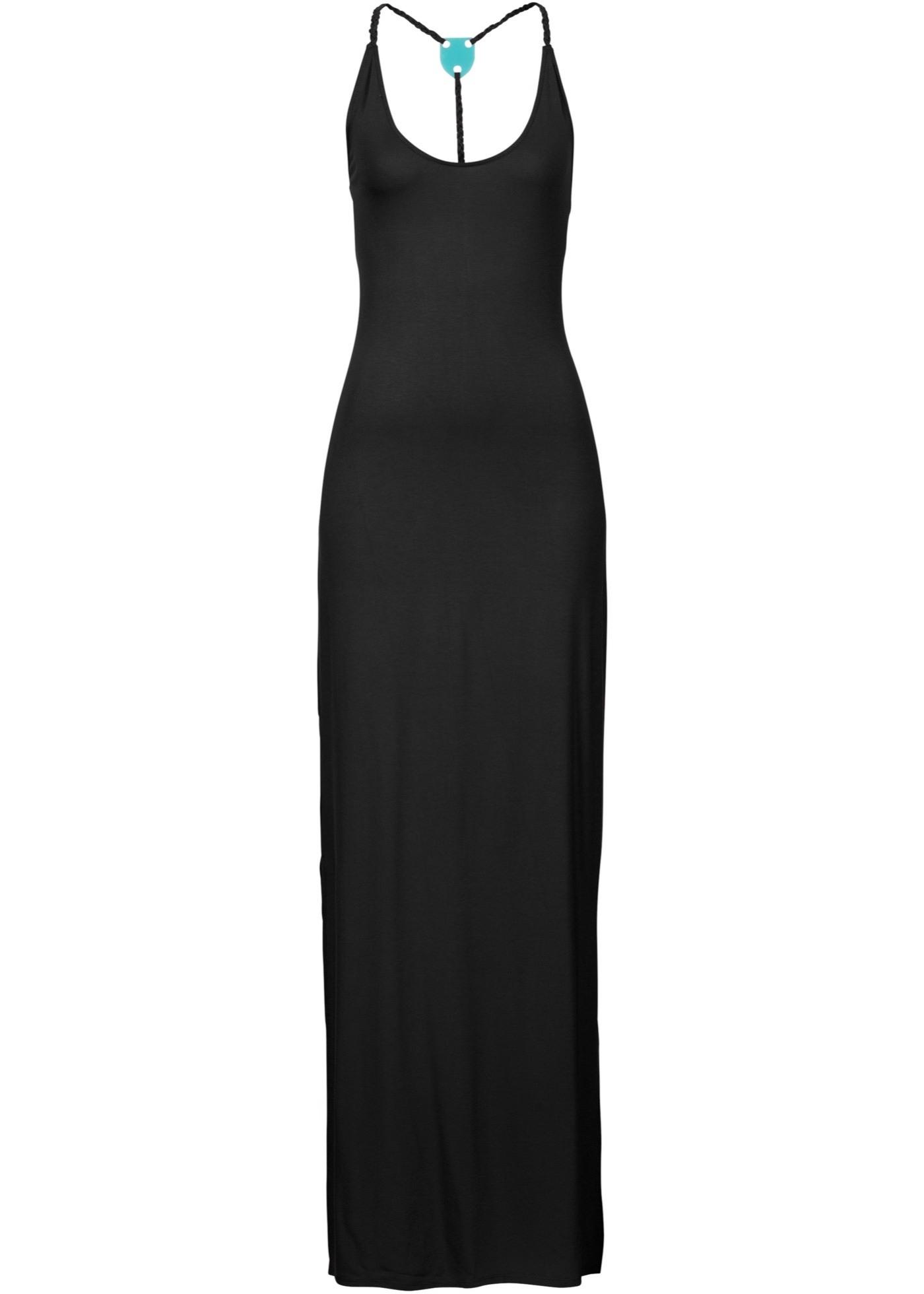 Designer Ausgezeichnet Abendkleid 40 Stylish13 Elegant Abendkleid 40 Boutique