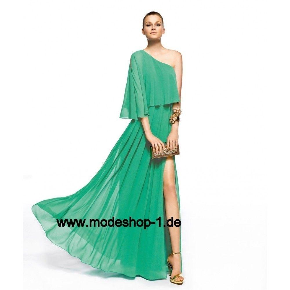 20 Kreativ Abendkleid Sommer Bester PreisAbend Fantastisch Abendkleid Sommer Spezialgebiet