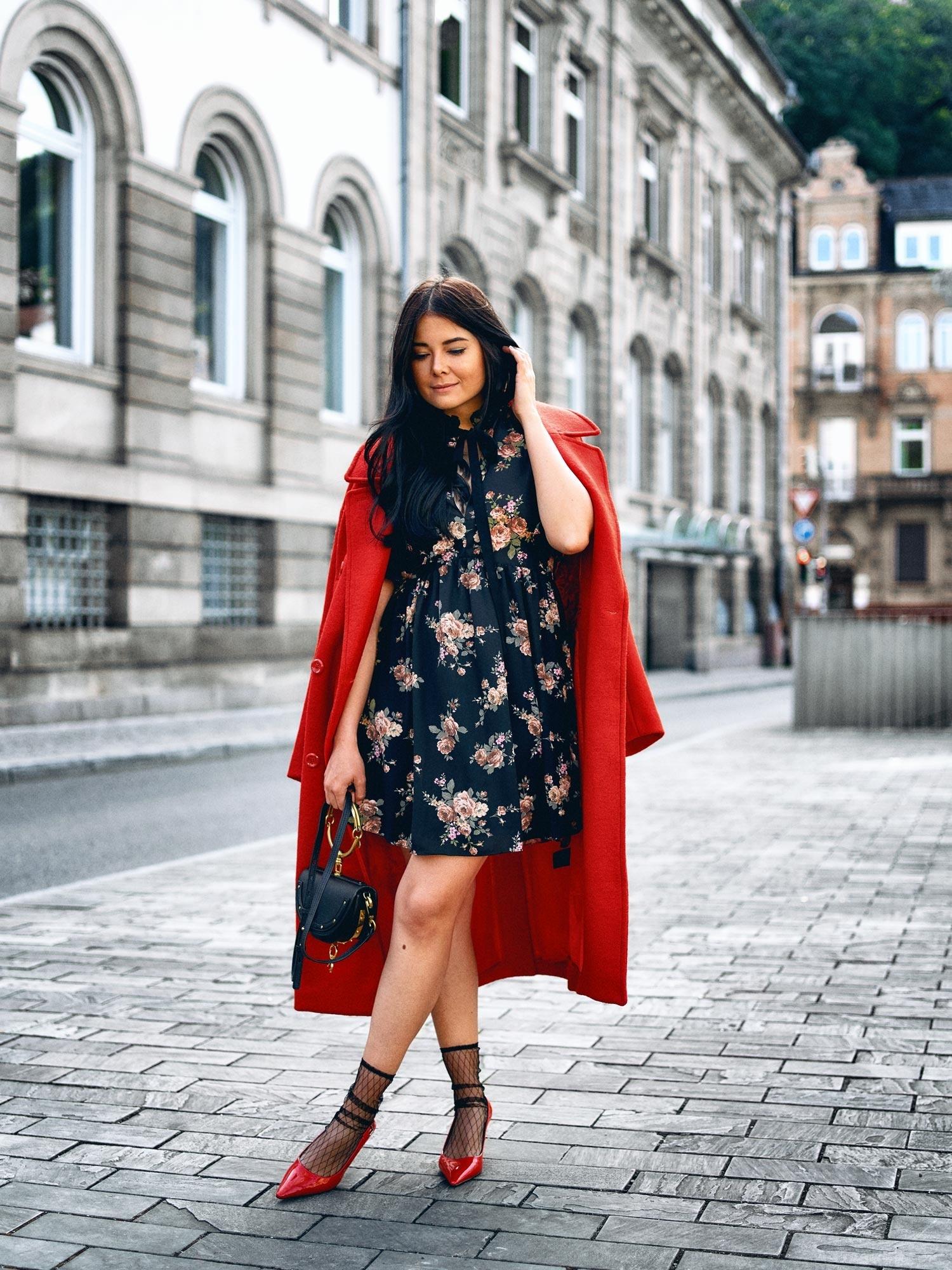Luxus Blumenkleid Kurz Boutique17 Einfach Blumenkleid Kurz für 2019