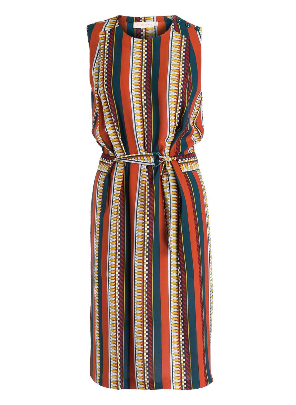 17 Genial Damen Kleider für 2019Designer Top Damen Kleider Bester Preis