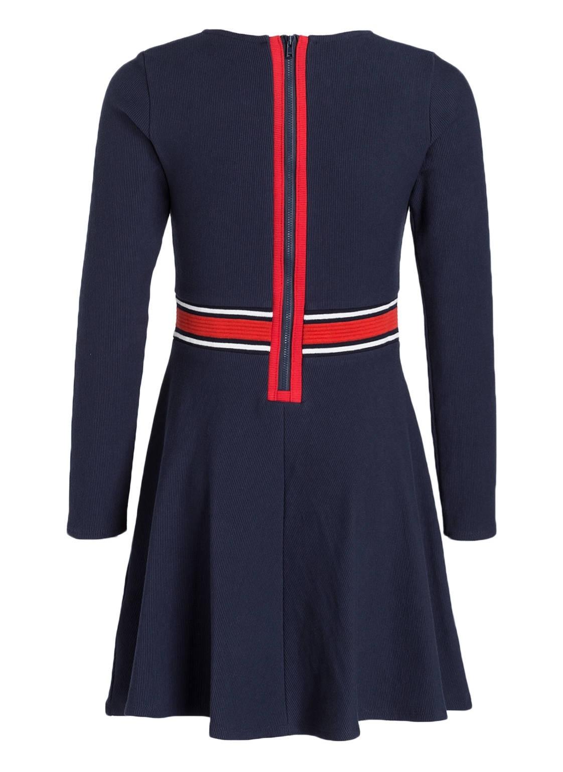17 Schön Das Besondere Kleid Boutique17 Großartig Das Besondere Kleid für 2019