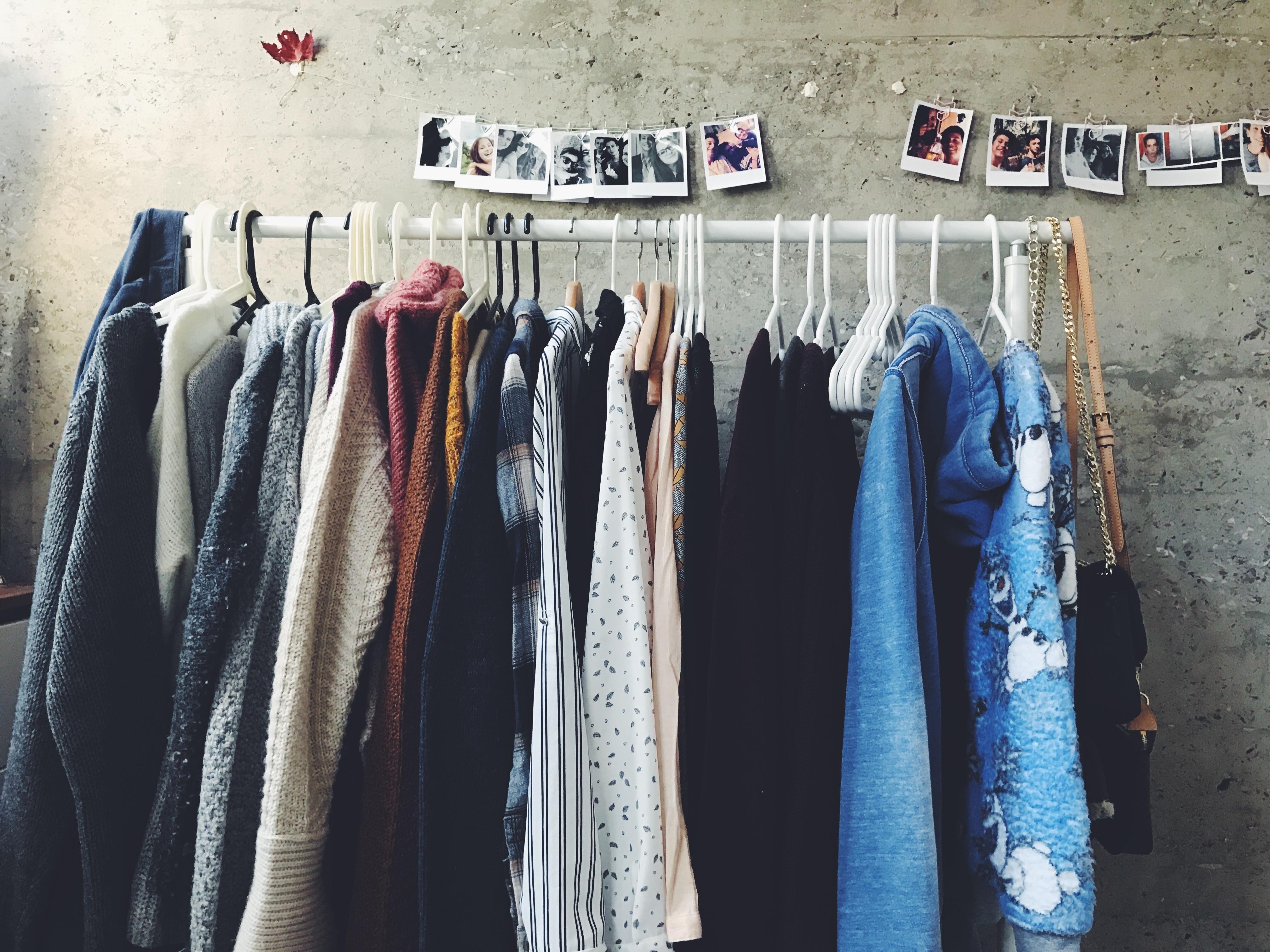 20 Spektakulär Kleidung GalerieDesigner Einzigartig Kleidung Spezialgebiet