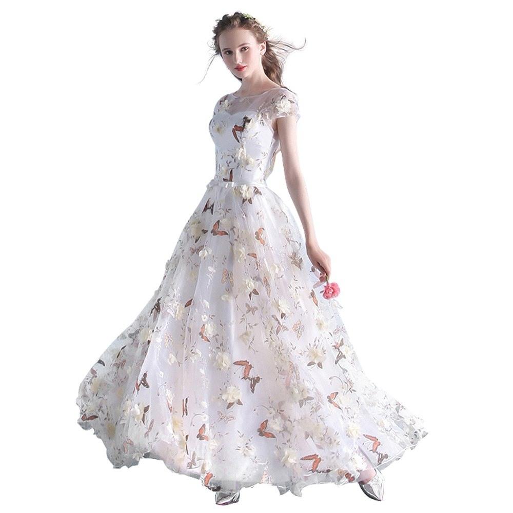 Wunderbar Moderne Abendkleider Ärmel15 Luxus Moderne Abendkleider Bester Preis