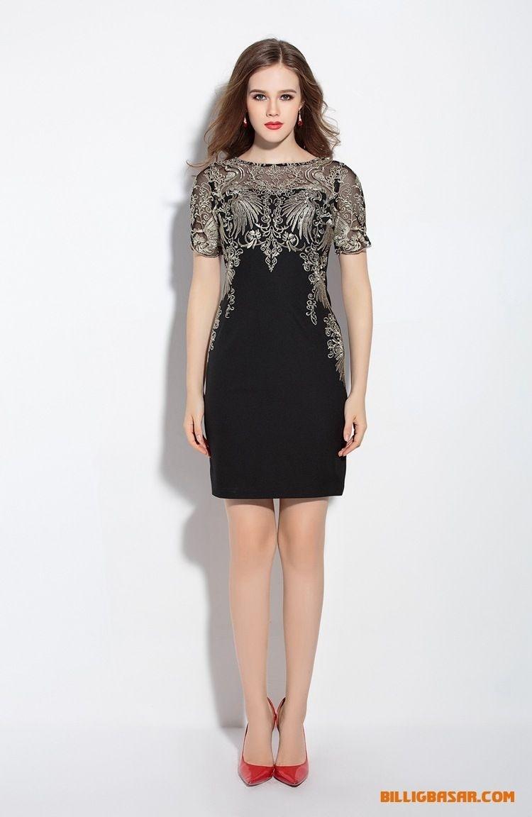 Formal Schön Schöne Alltagskleider BoutiqueAbend Luxurius Schöne Alltagskleider Boutique