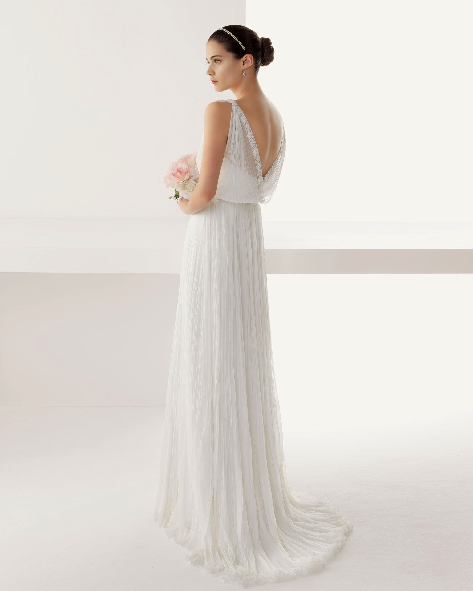Einzigartig Strandkleid Weiß Hochzeit Bester Preis20 Wunderbar Strandkleid Weiß Hochzeit Boutique