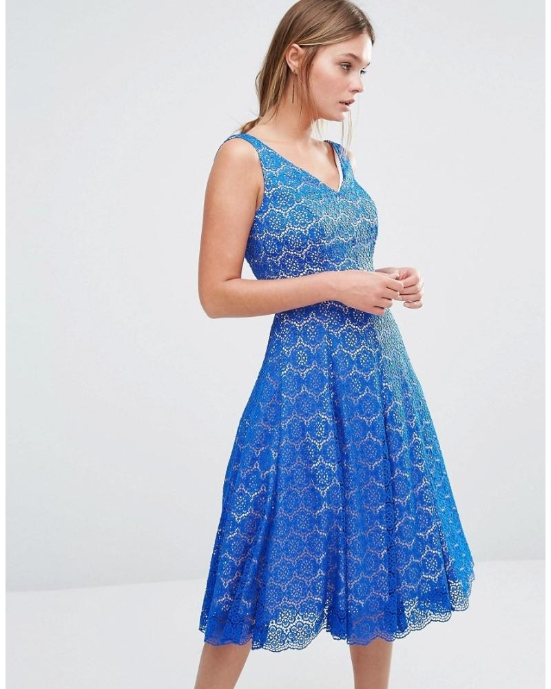Designer Luxus Tolle Kleider Galerie15 Wunderbar Tolle Kleider Spezialgebiet