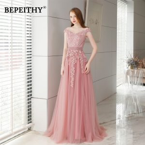 13 Cool Abendkleider Elegant Spezialgebiet15 Top Abendkleider Elegant Design