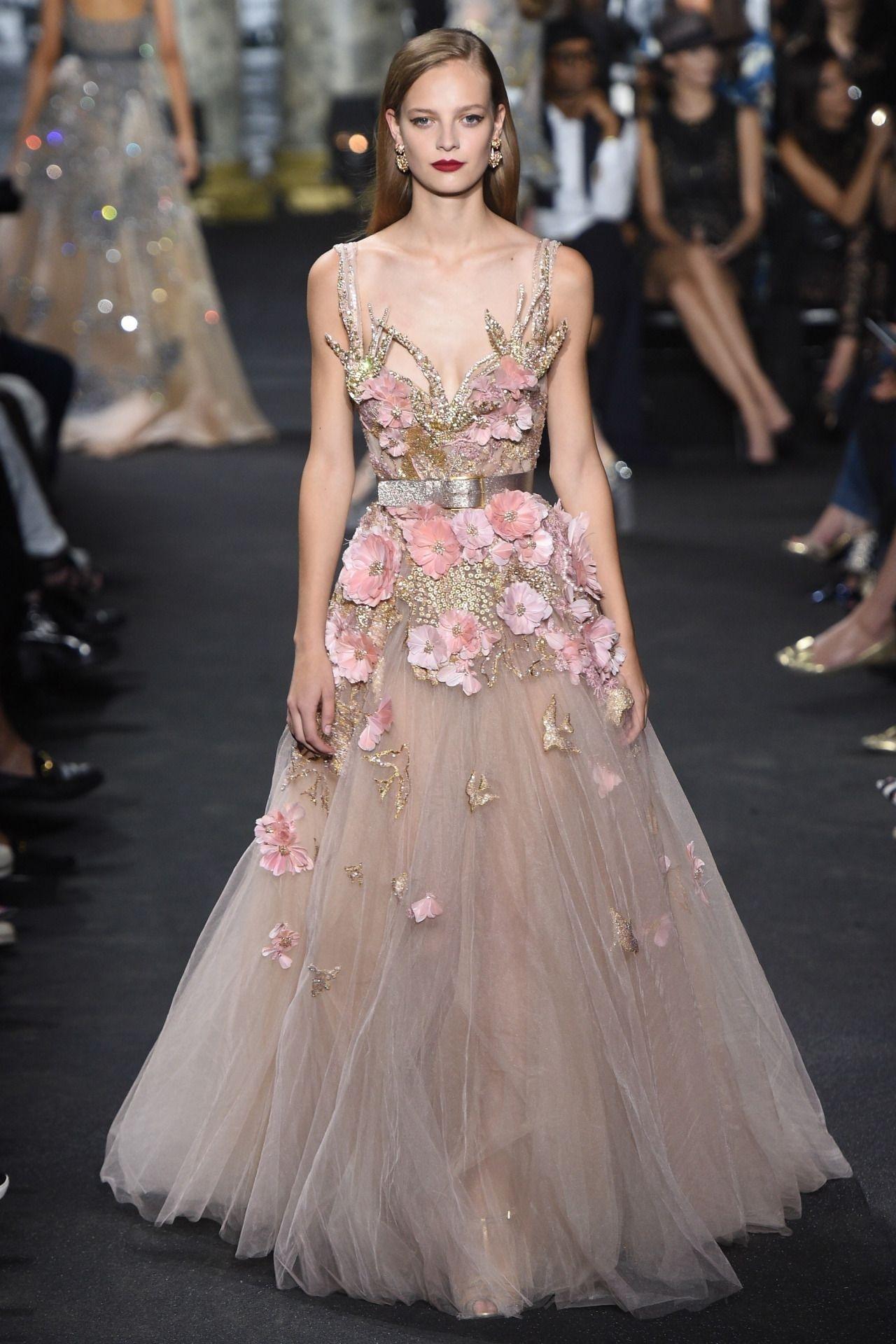 Formal Einfach Abendkleider Festkleider Boutique Luxus Abendkleider Festkleider Spezialgebiet