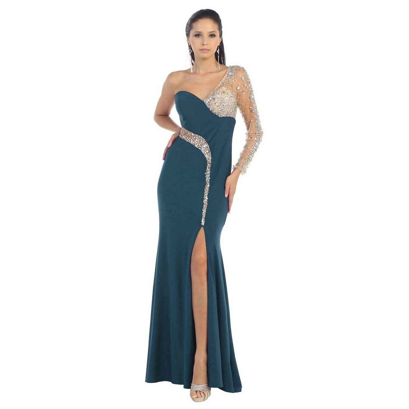 15 Top Abiball Kleid ÄrmelDesigner Top Abiball Kleid Bester Preis