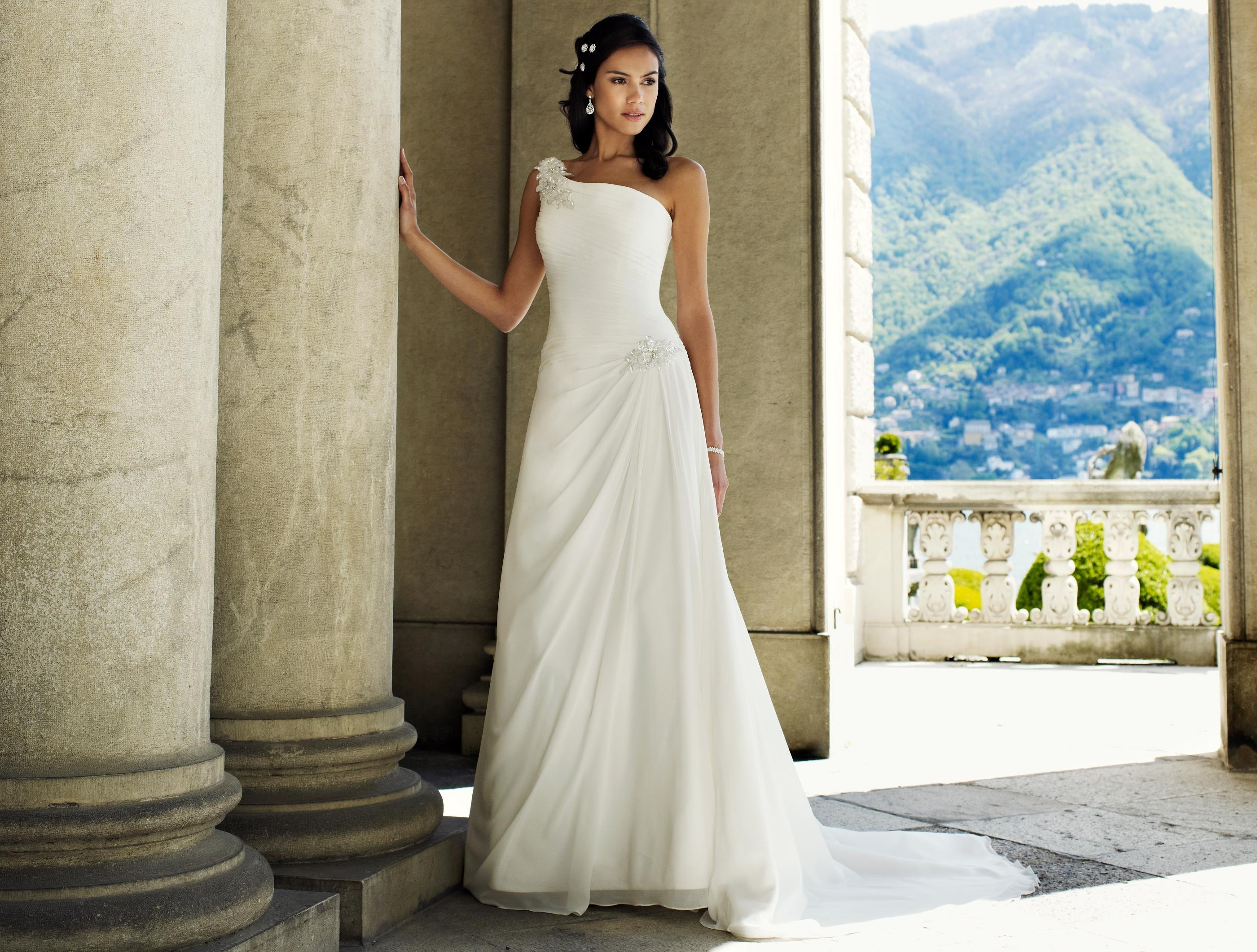 10 Großartig Brautkleid Mieten DesignDesigner Großartig Brautkleid Mieten Stylish