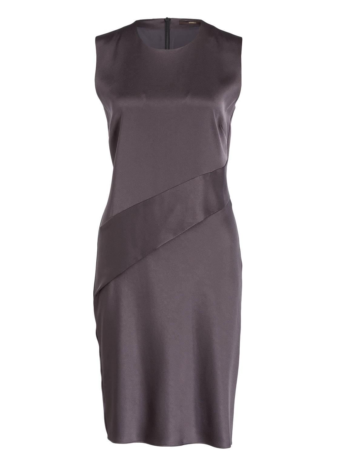 Abend Genial Damen Kleider Knielang für 201920 Wunderbar Damen Kleider Knielang Stylish