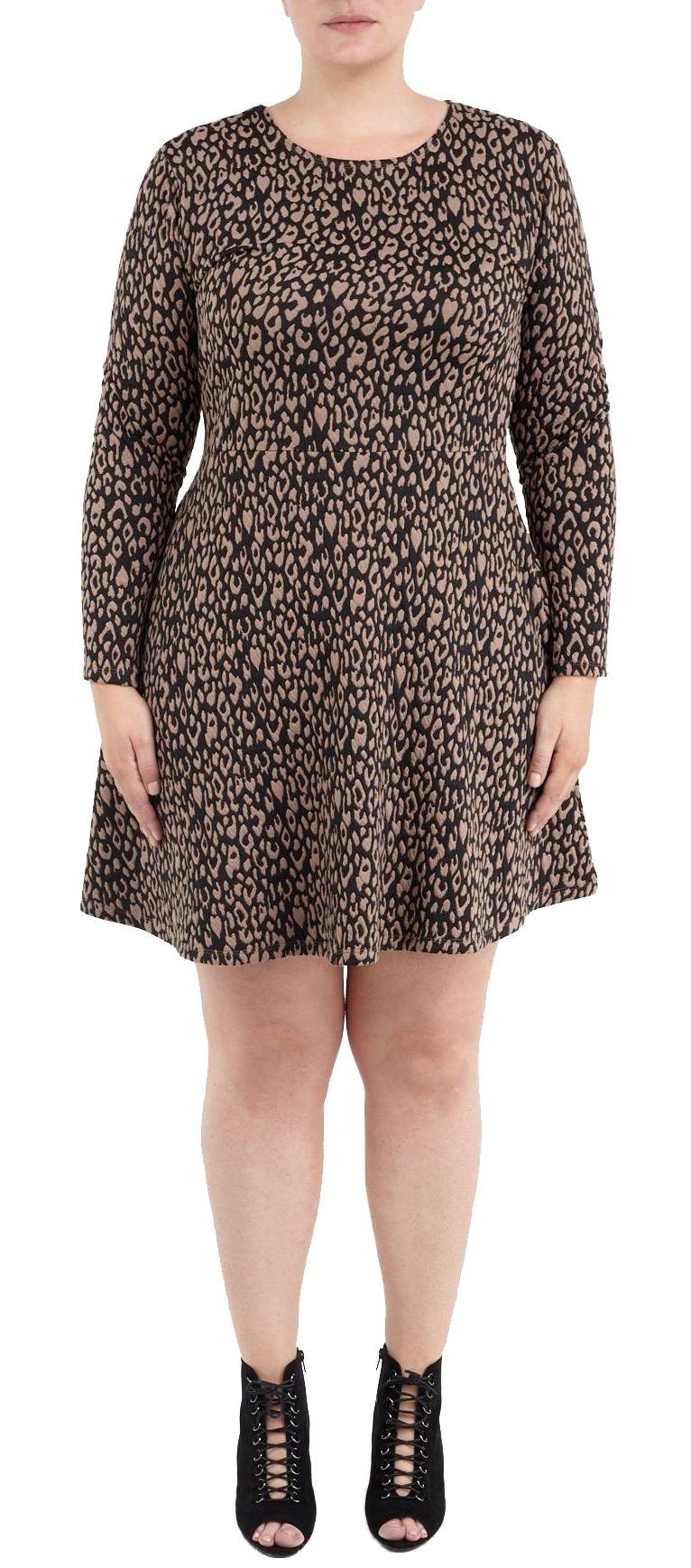 Designer Ausgezeichnet Kleid 44 Bester Preis17 Schön Kleid 44 für 2019