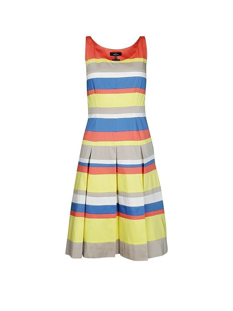 17 Kreativ Kleid Bunt VertriebAbend Schön Kleid Bunt Spezialgebiet