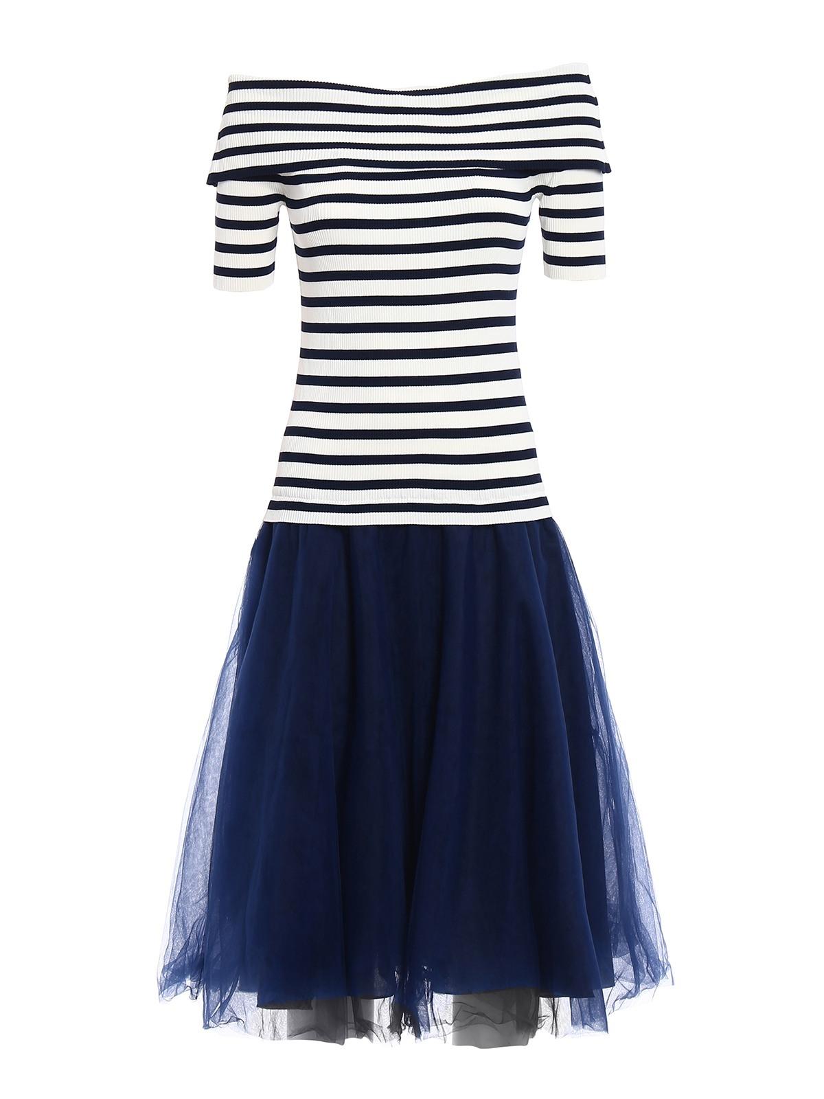 Abend Ausgezeichnet Kleid Dunkelblau Knielang Design17 Top Kleid Dunkelblau Knielang Boutique