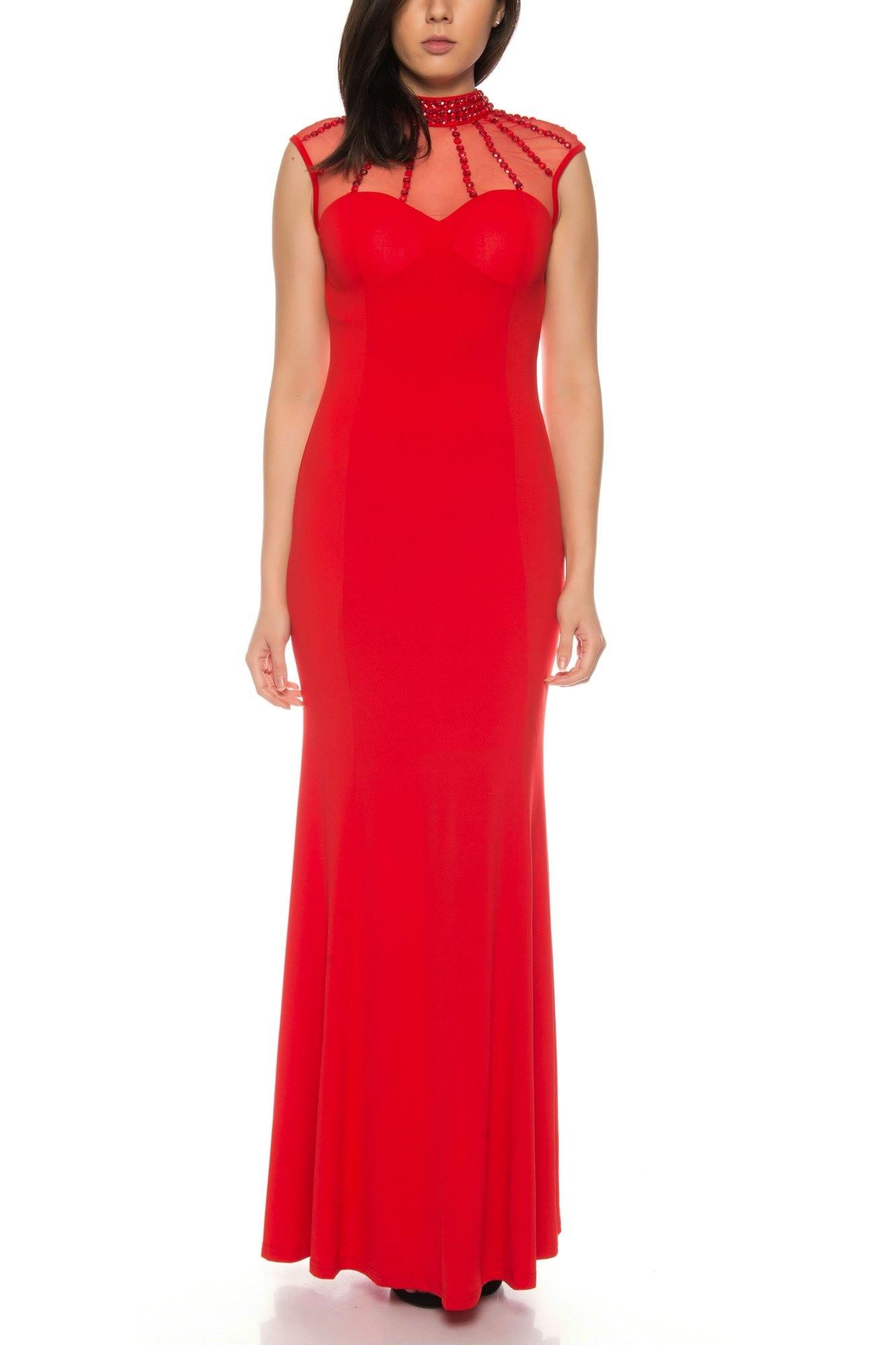 Wunderbar Leichtes Abendkleid Boutique Leicht Leichtes Abendkleid Design