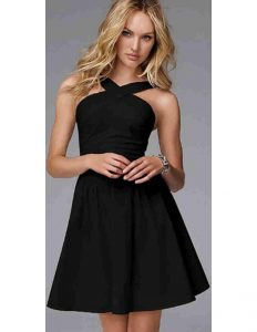 17 Elegant Kleid Elegant Galerie13 Schön Kleid Elegant für 2019